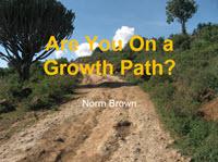Growth Path Thumbnail