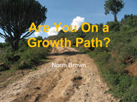 Growth Path Thumbnail