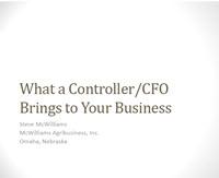 Controller CFO Thumbnail