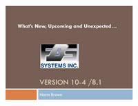 Versions 10 4 and 8.15 thumbnail