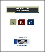 A B Cs white paper thumbnail