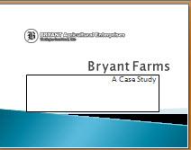 Bryant Farms