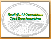 Crop Operations Cost Benchmarking Thumbnail