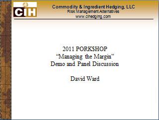 David Ward Thumbnail