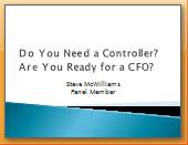 Do You Need a Controller 2 Thumbnail