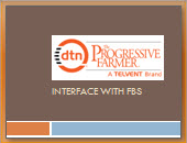 DTN Interface Thumbnail