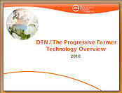 DTN Technology Tour