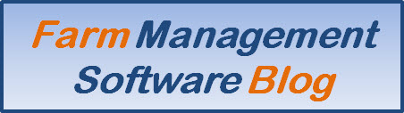 farm_management_software_blog_button.jpg