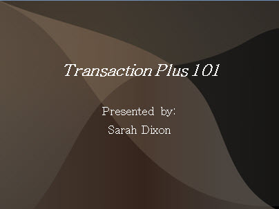 TransAction Plus 101 Thumbnail resized 600