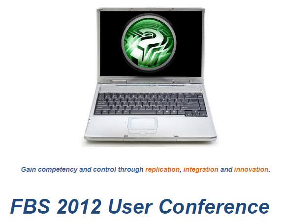 UC 2012 Logo resized 600