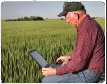 Professional Farm Management