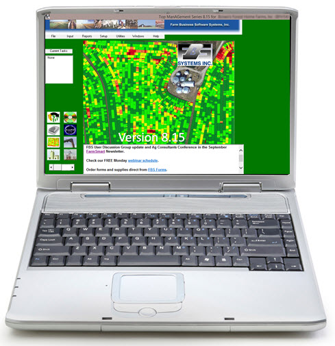 Version_815_Computer