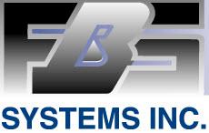 FBS_Logo2
