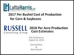 Corn-Soy 2017 Crop thumbnail