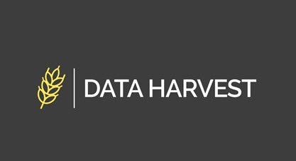 Data Harvest Thumbnail