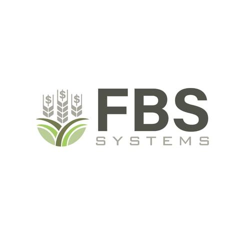 FBS_Logo1.png