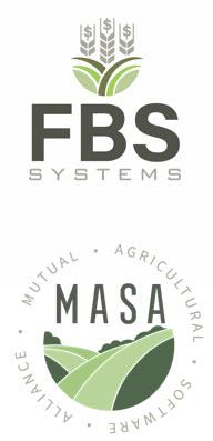 FBS-MASA Vertical 2