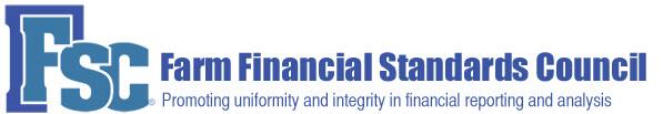 FFSC_Logo.jpg