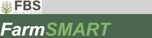 FarmSmart header