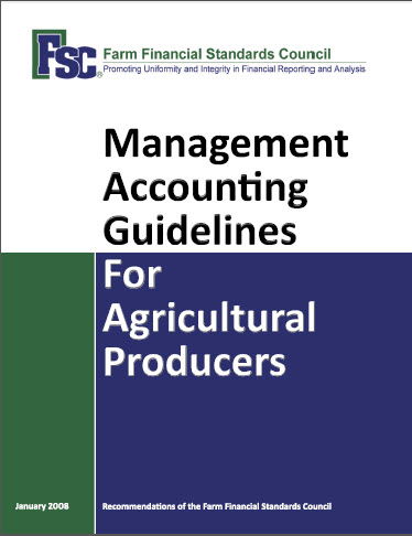 FFSC_Management_Accounting_Guidelines.jpg