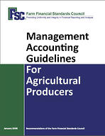 FFSC_Management_Accounting_Guidelines