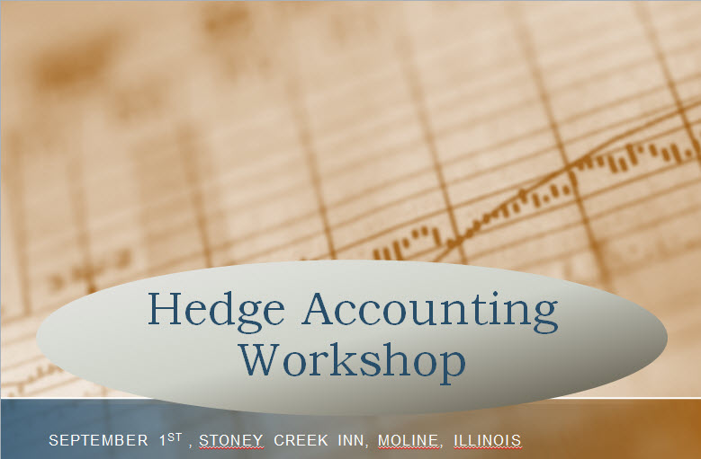 Hedge_Accounting_15_Thumbnail