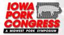 Iowa_Pork_Congress