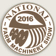 National_Farm_Machinery_Show.jpg