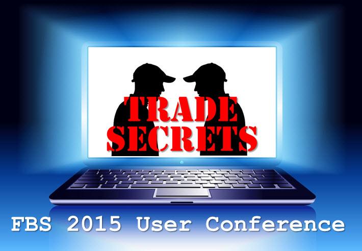 2015_User_Conference_Logo