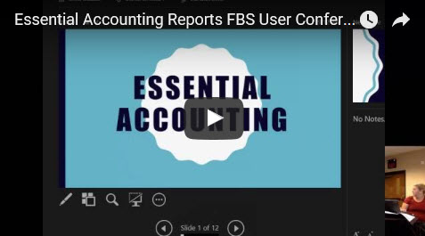 Accounting_Report_thumbnail.jpg