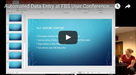 Automated_Data_Entry_thumbnail.jpg