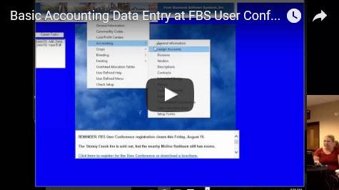 Basic_Accounting_thumbnail.jpg