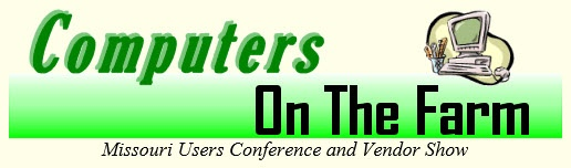 Computers on the Farm logo.jpg