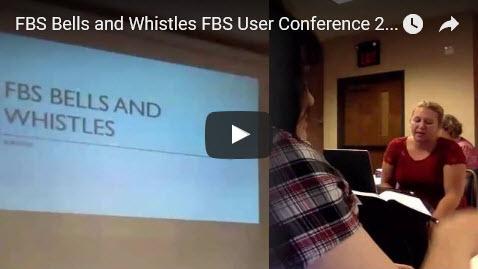 FBS_Bells_and_Whistles_thumbnail.jpg