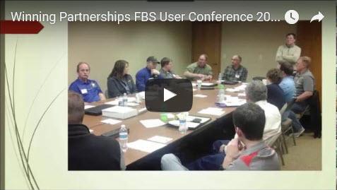 FBS_User_Group_thumbnail.jpg