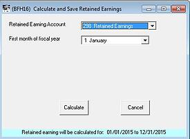 Retained_Earnings_2.jpg