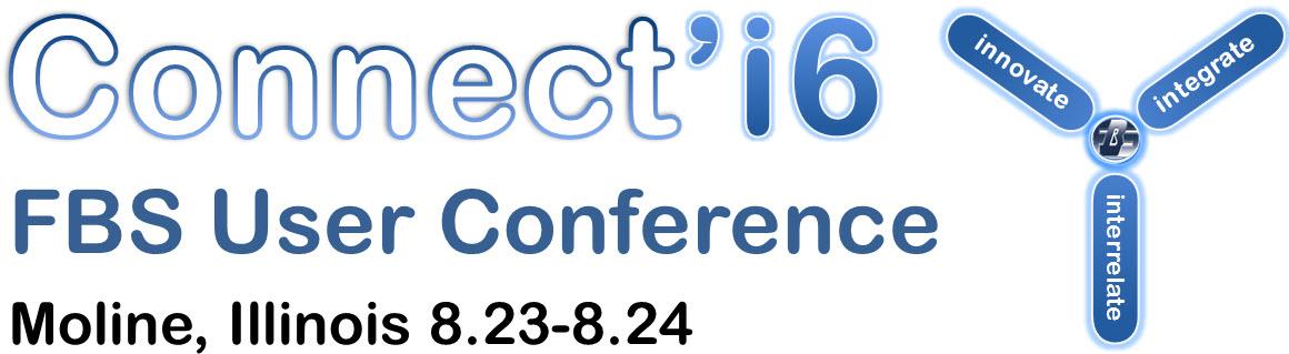 User_Conference_16_Banner.jpg