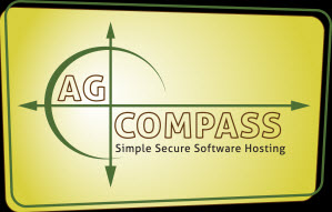 AgCompass Logo New.jpg