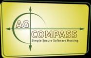 AgCompass Logo New.jpg