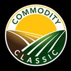Commodity Classic2016.jpg