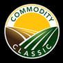 Commodity Classic2016