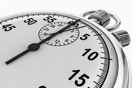 Stopwatch 2.jpg