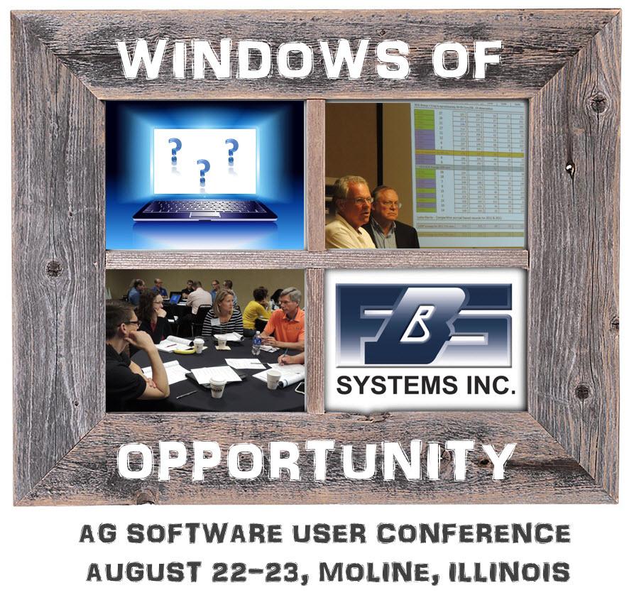 User Conference 2017 Logo.jpg