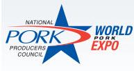 World Pork Expo.jpg