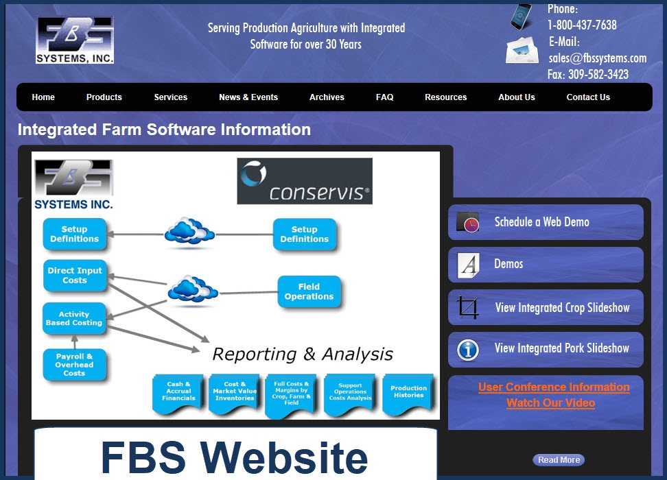 FBS Homepage with border.jpg