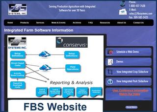 FBS Homepage with border.jpg