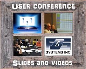 User Conference Slides and Videos.jpg