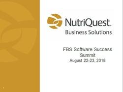 NutriQuest Profesional Services thumbnail
