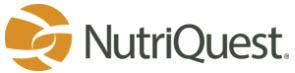 Nutriquest