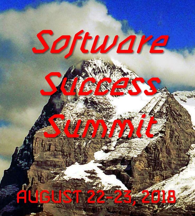 Summit full date